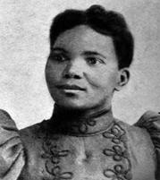 Nokutela Mdima Dube, a forgotten Pioneer.