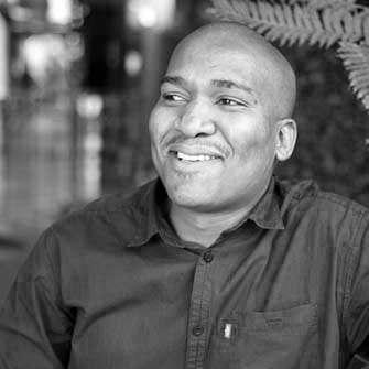 Kwanele Sosibo
