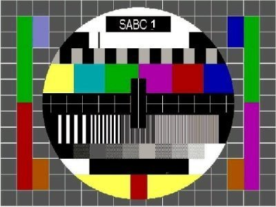 sabc-test-patten