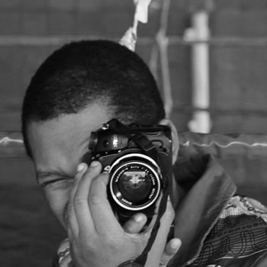 Tseliso Monaheng