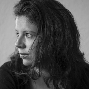 Sarah Kate Schafer