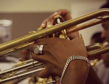 Delft Big Band