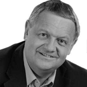 Dr. Pieter Mulder
