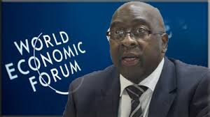Minister of Finance Nhlanhla Nene.