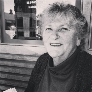 Ouma Isobel Pienaa (77)b