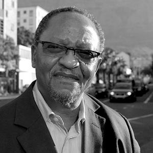 Prof Njabulo Ndebele