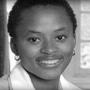 Judy Sikuza