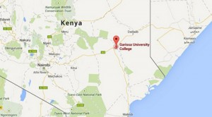 kenya-univrsity-main