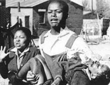 Soweto19762