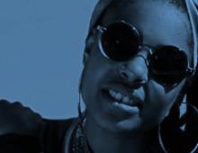 feminist-rapper