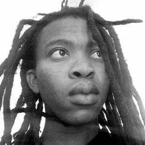 Mpho-Matsitle