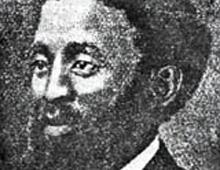 John-Knox-Bokwe