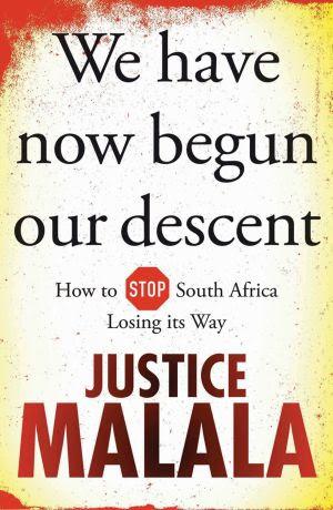 Justice Malala Book