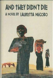 Lauretta Ngcobo2