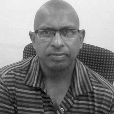 Dr-Yaj-Chetty