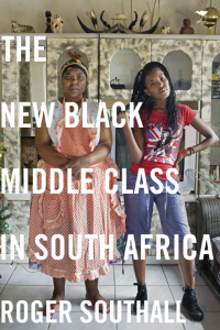 BooksTJBlackMiddleClass Book Cover
