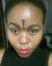 Stacey-Mafura
