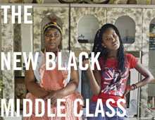 black-middleclass2