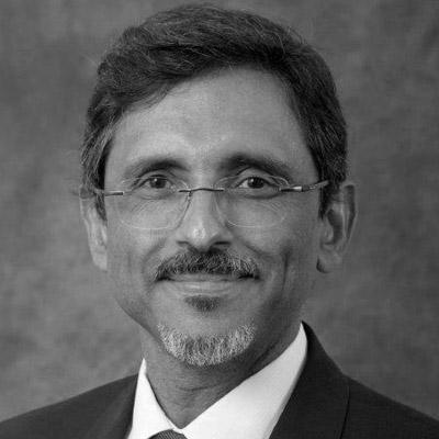 Ebrahim-Patel