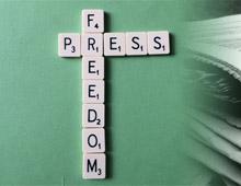 Press-Freedom2