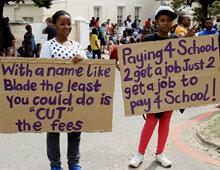 free-education2