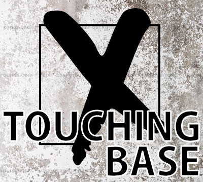 Touching-Base1