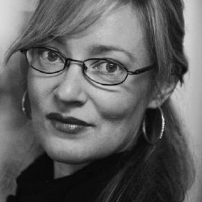 TJContributor Lisa Vetten Bio pic BW