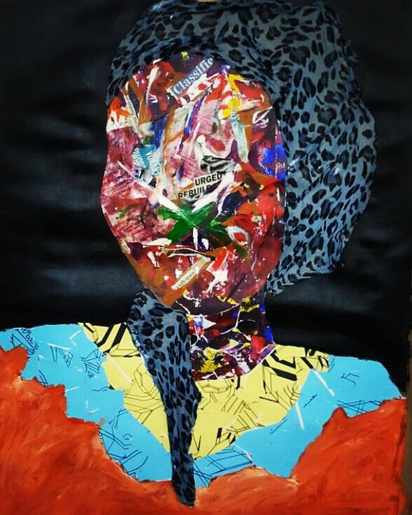 art_rain-queens-image-1
