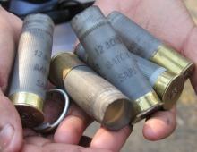 thumbnail-pins-of-stun-grenades