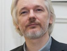 thumbnail_julian_assange