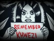 thumbnail_remember-kwezi