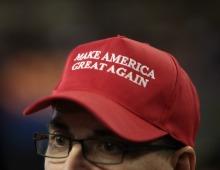 thumbnail-make_america_great_again_hat_27149010964