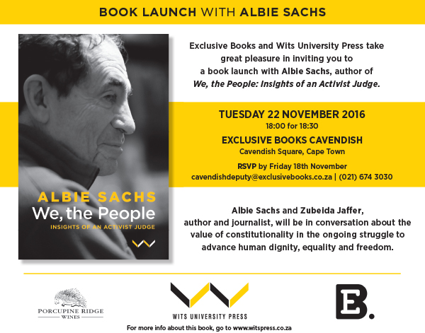 we-the-people-invite-cape-town